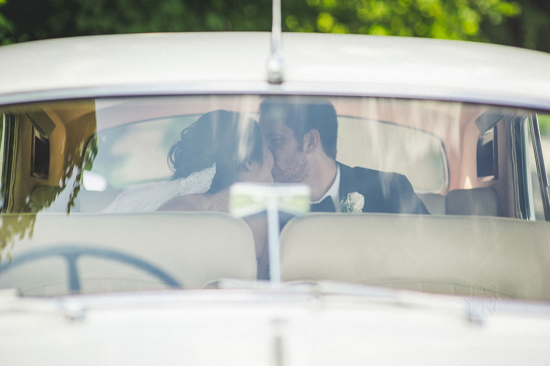 soledad-mansion-wedding-37.jpg