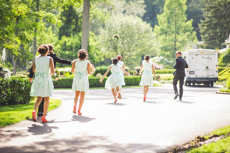 soledad-mansion-wedding-40.jpg