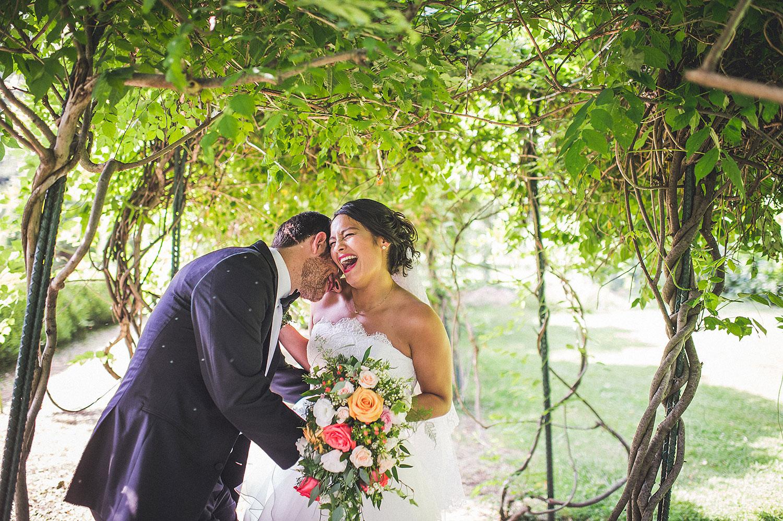 soledad-mansion-wedding-41.jpg