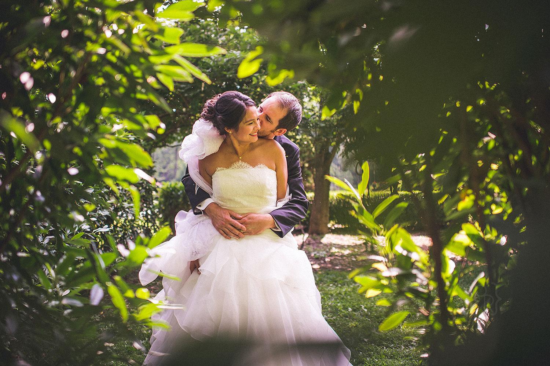 soledad-mansion-wedding-43.jpg