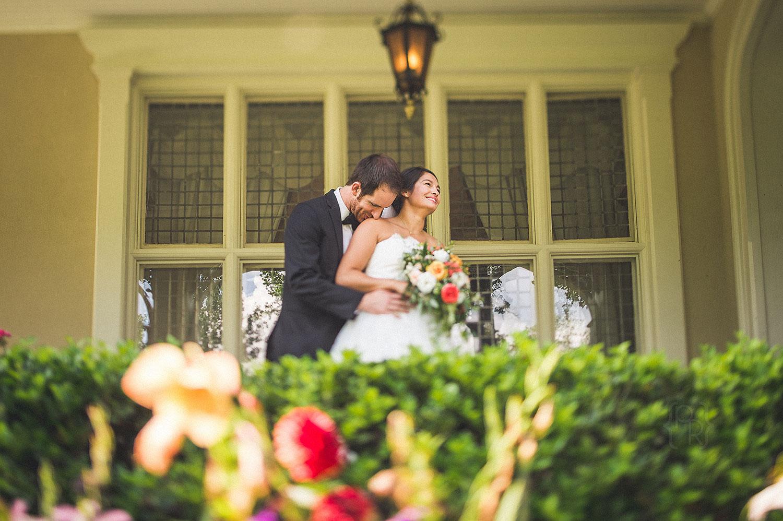 soledad-mansion-wedding-44.jpg
