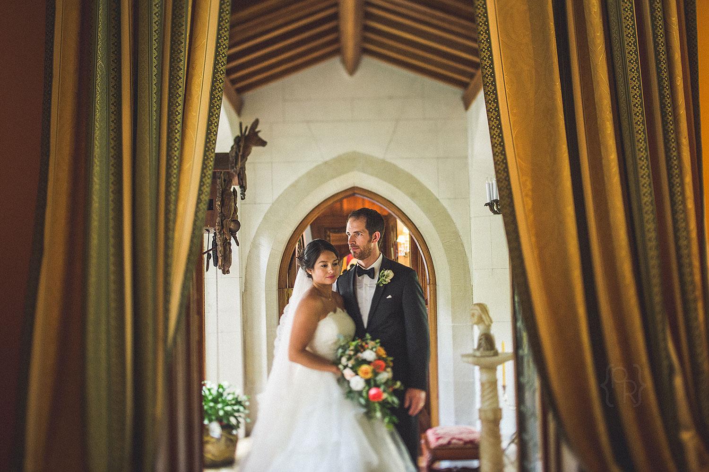 soledad-mansion-wedding-45.jpg
