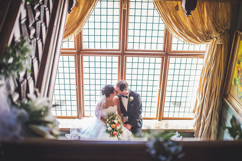 soledad-mansion-wedding-46.jpg