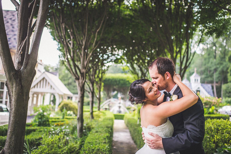 soledad-mansion-wedding-48 copy.jpg