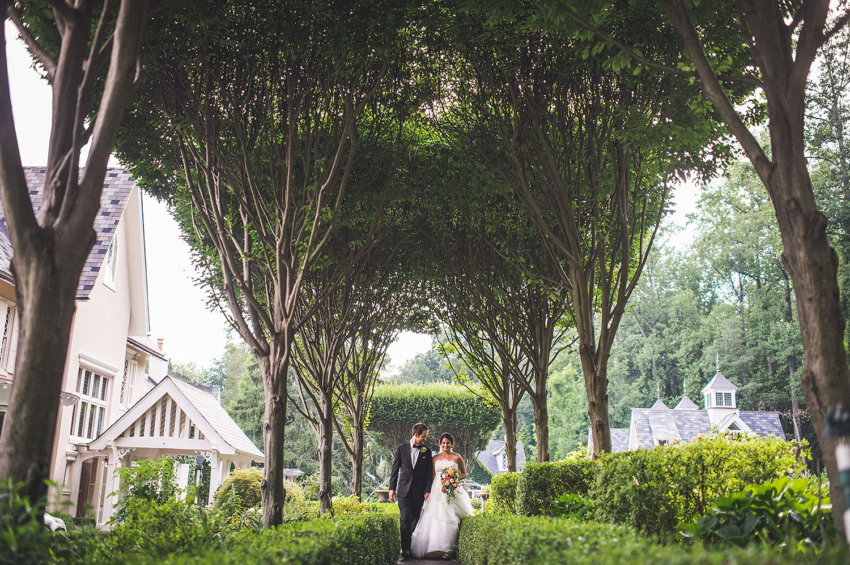 soledad-mansion-wedding-47.jpg