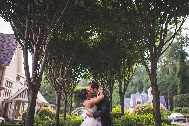 soledad-mansion-wedding-49.jpg