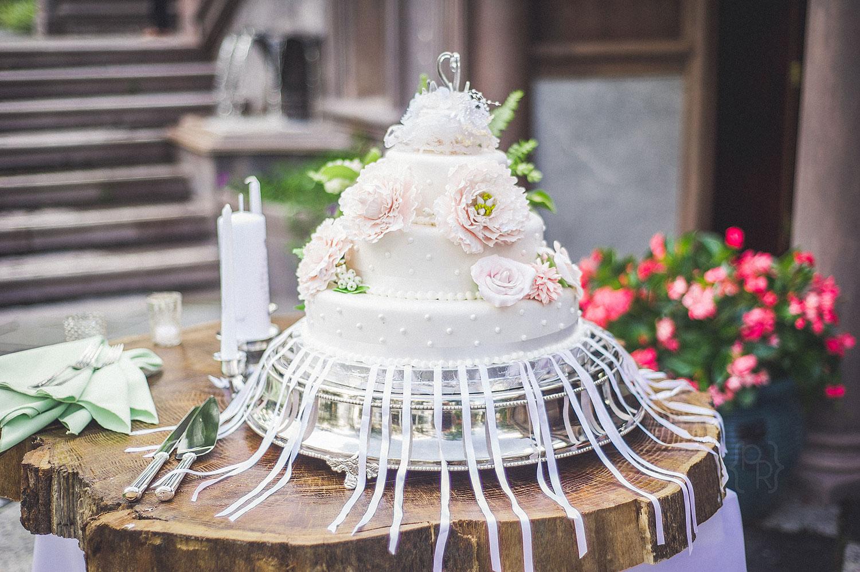 soledad-mansion-wedding-53.jpg
