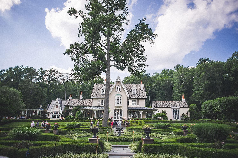 soledad-mansion-wedding-56.jpg