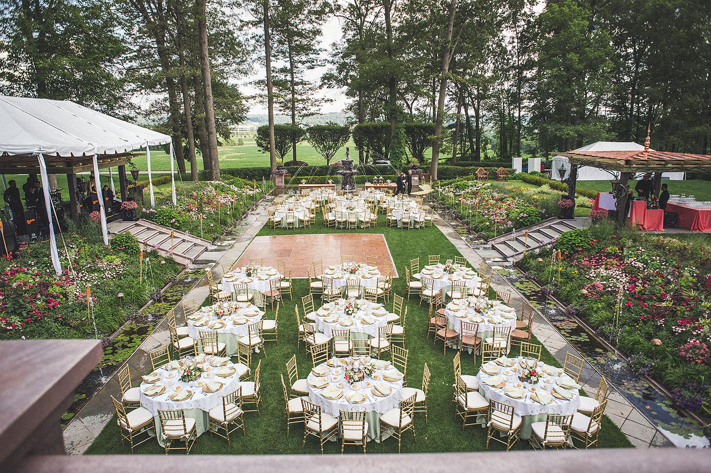 soledad-mansion-wedding-55.jpg