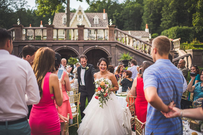 soledad-mansion-wedding-58.jpg