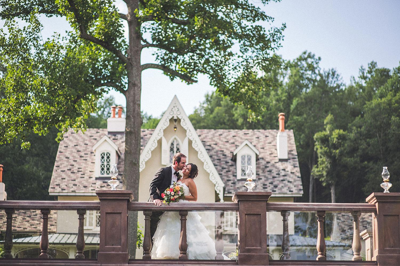 soledad-mansion-wedding-57.jpg