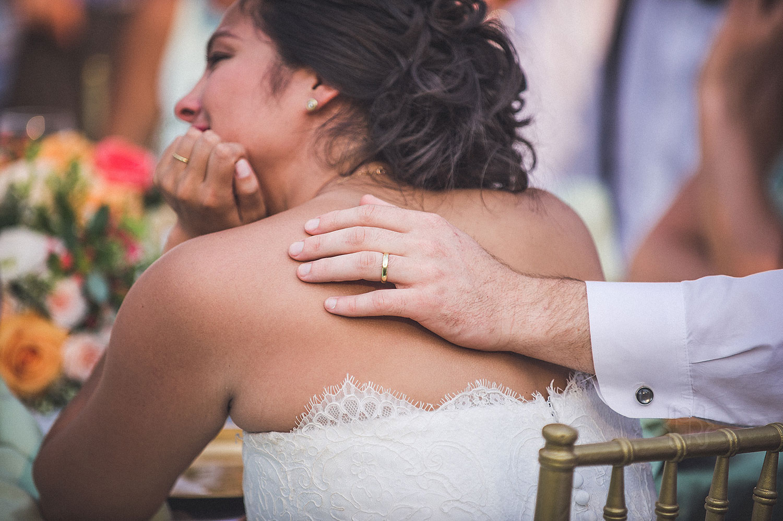 soledad-mansion-wedding-61.jpg