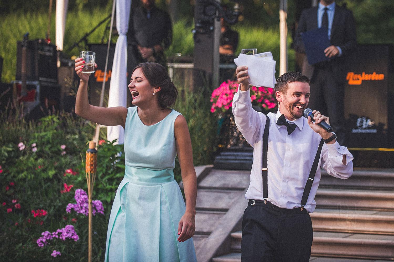 soledad-mansion-wedding-66.jpg