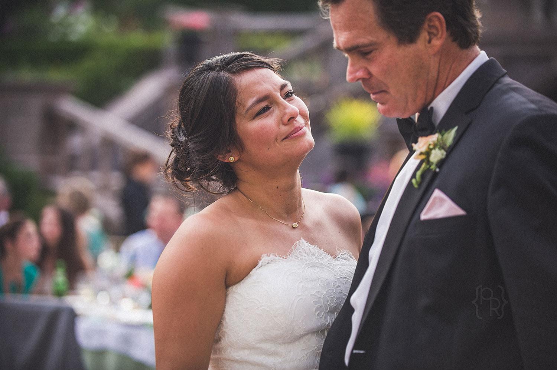 soledad-mansion-wedding-70.jpg