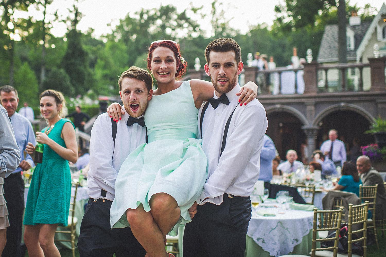soledad-mansion-wedding-71.jpg