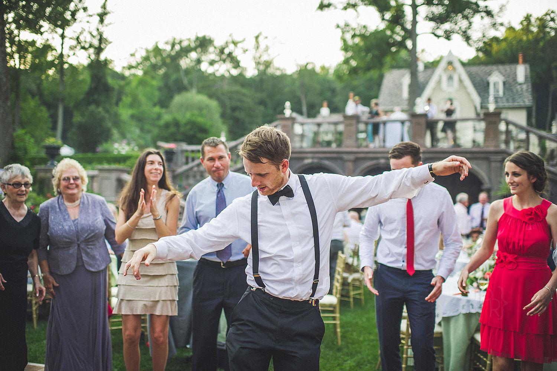 soledad-mansion-wedding-72.jpg