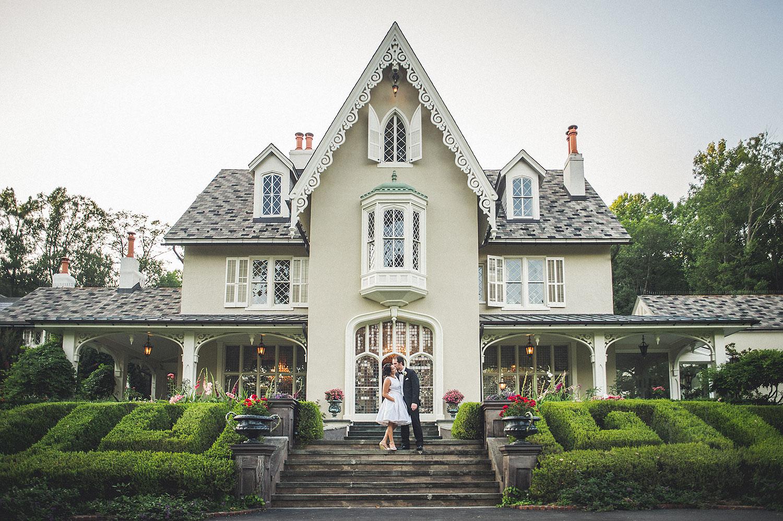 soledad-mansion-wedding-76.jpg