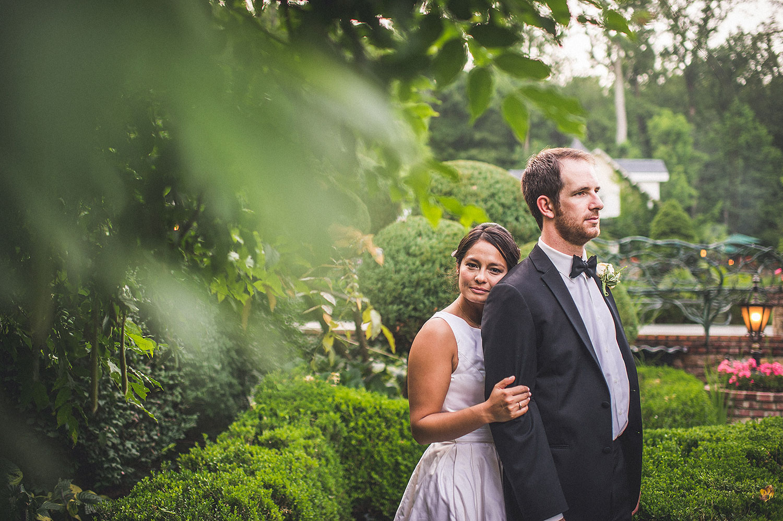 soledad-mansion-wedding-79.jpg
