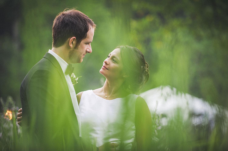 soledad-mansion-wedding-81.jpg