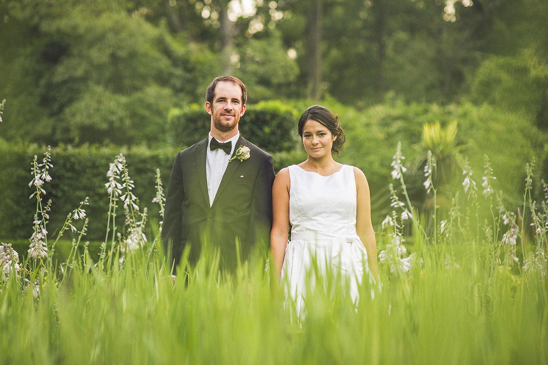 soledad-mansion-wedding-82.jpg