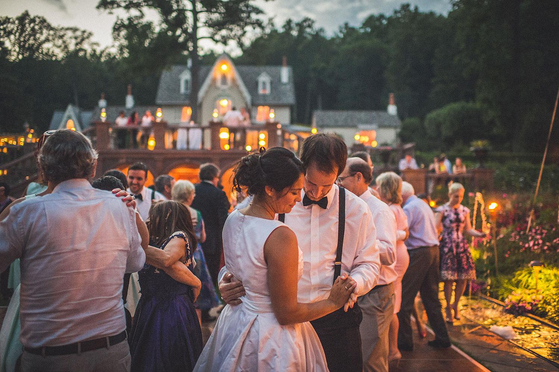 soledad-mansion-wedding-88.jpg