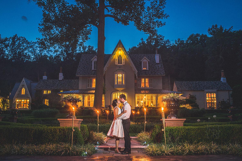 soledad-mansion-wedding-89.jpg