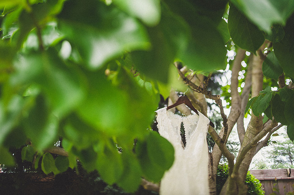 pat-robinson-photography-old-mill-rose-valley-wedding-1.jpg