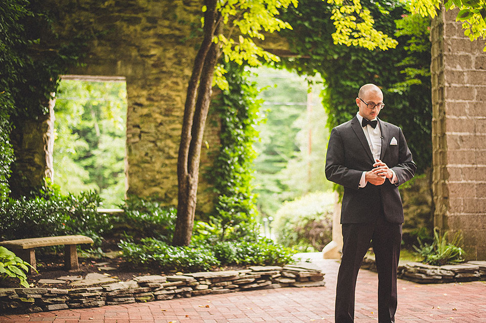 pat-robinson-photography-old-mill-rose-valley-wedding-12.jpg