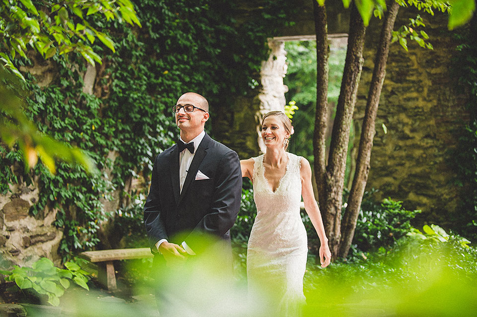 pat-robinson-photography-old-mill-rose-valley-wedding-13.jpg