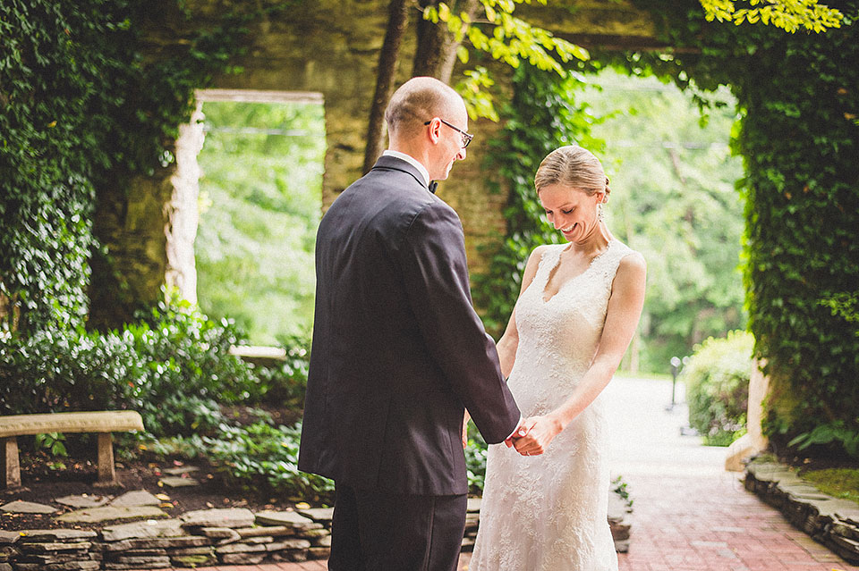 pat-robinson-photography-old-mill-rose-valley-wedding-14.jpg