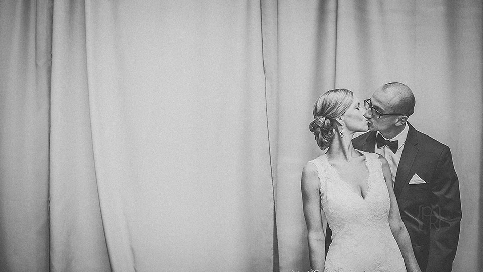 pat-robinson-photography-old-mill-rose-valley-wedding-16.jpg