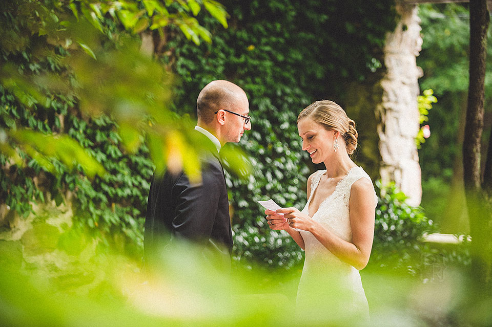 pat-robinson-photography-old-mill-rose-valley-wedding-15.jpg