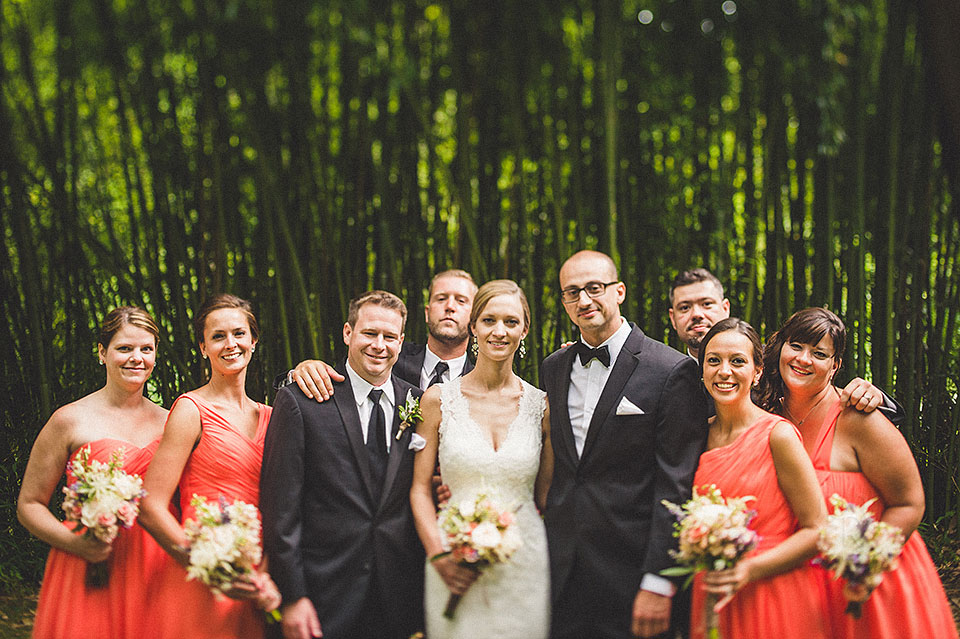 pat-robinson-photography-old-mill-rose-valley-wedding-17.jpg