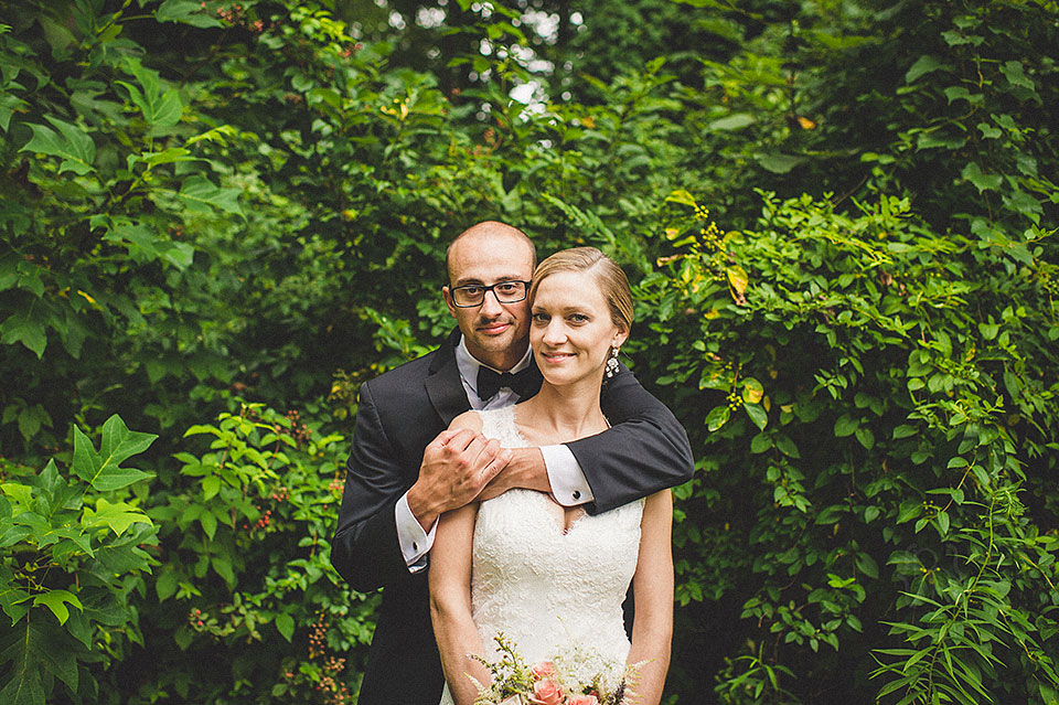 pat-robinson-photography-old-mill-rose-valley-wedding-20.jpg