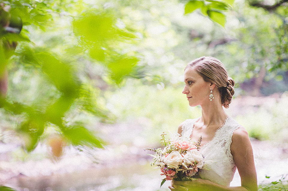 pat-robinson-photography-old-mill-rose-valley-wedding-23.jpg
