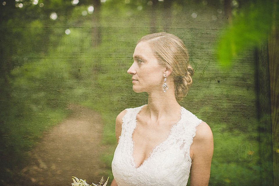 pat-robinson-photography-old-mill-rose-valley-wedding-22.jpg