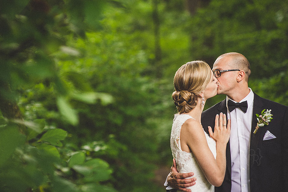 pat-robinson-photography-old-mill-rose-valley-wedding-25.jpg