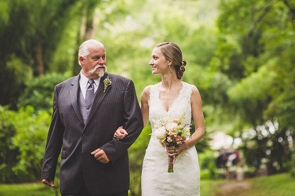 pat-robinson-photography-old-mill-rose-valley-wedding-29.jpg