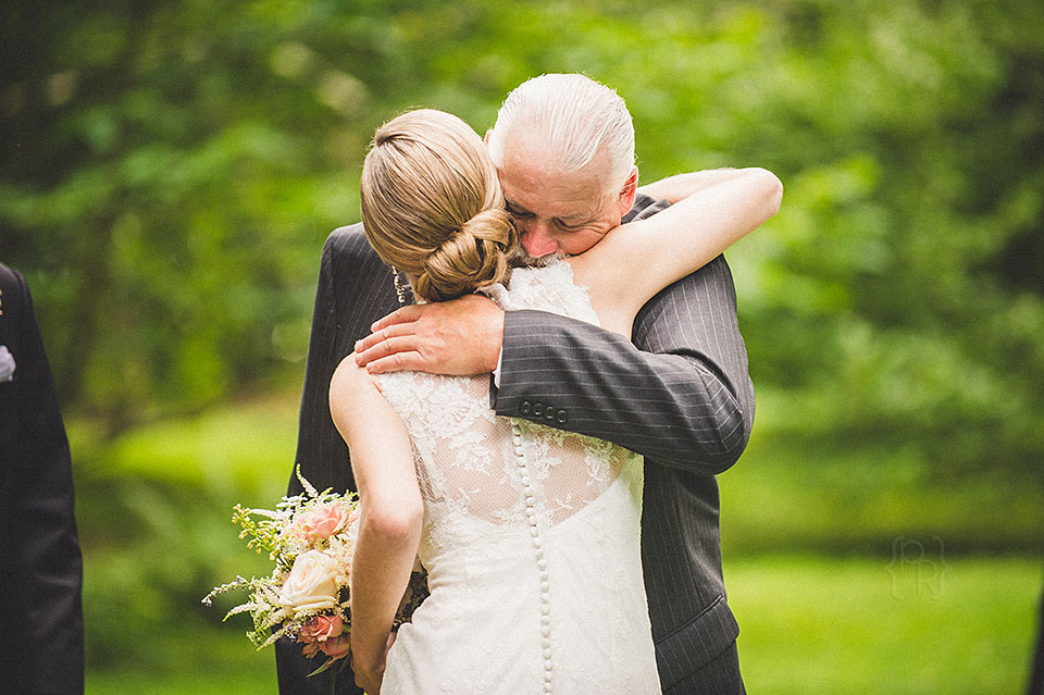 pat-robinson-photography-old-mill-rose-valley-wedding-30.jpg