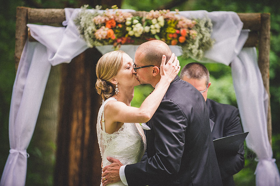 pat-robinson-photography-old-mill-rose-valley-wedding-31.jpg