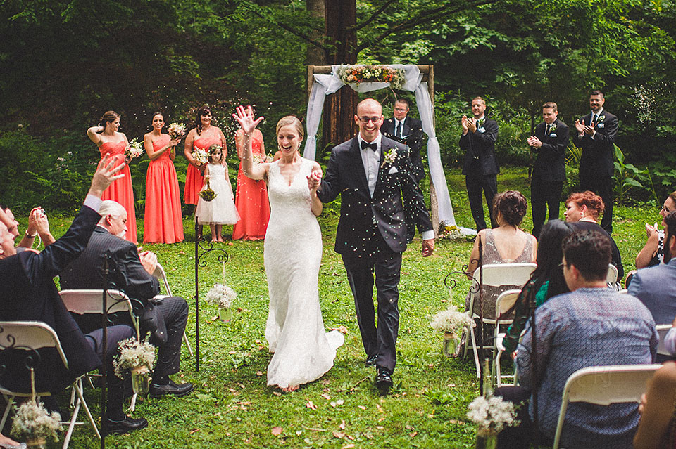 pat-robinson-photography-old-mill-rose-valley-wedding-32.jpg