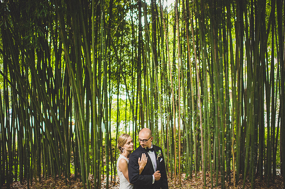 pat-robinson-photography-old-mill-rose-valley-wedding-33.jpg