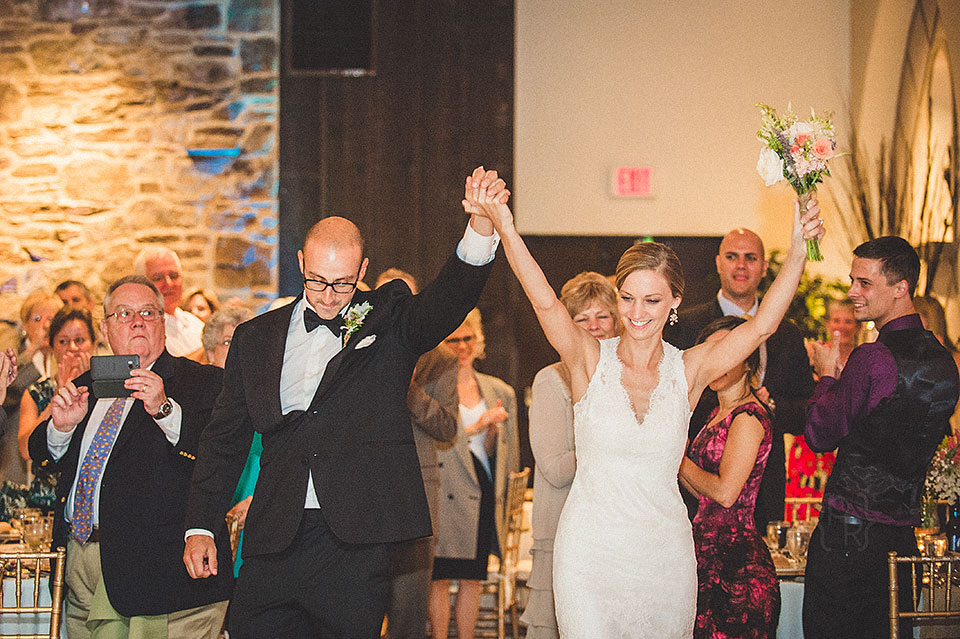 pat-robinson-photography-old-mill-rose-valley-wedding-39.jpg
