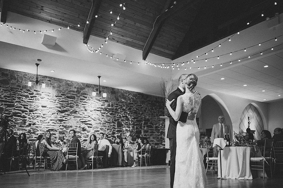 pat-robinson-photography-old-mill-rose-valley-wedding-41.jpg