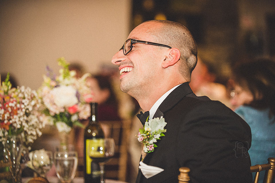 pat-robinson-photography-old-mill-rose-valley-wedding-44.jpg