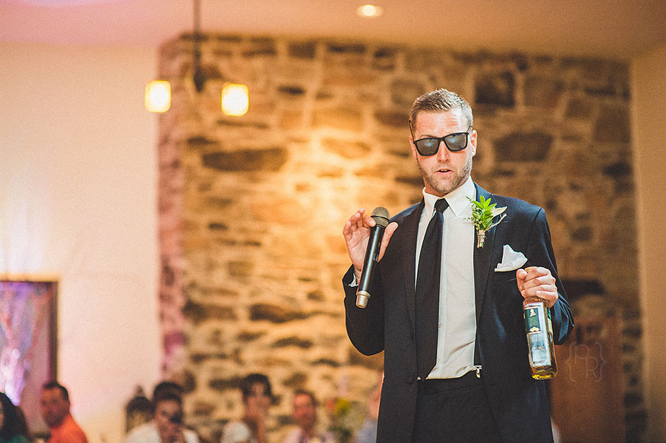 pat-robinson-photography-old-mill-rose-valley-wedding-43.jpg