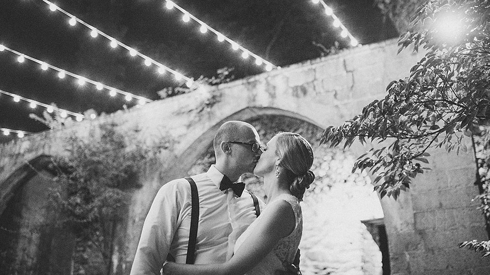 pat-robinson-photography-old-mill-rose-valley-wedding-49.jpg