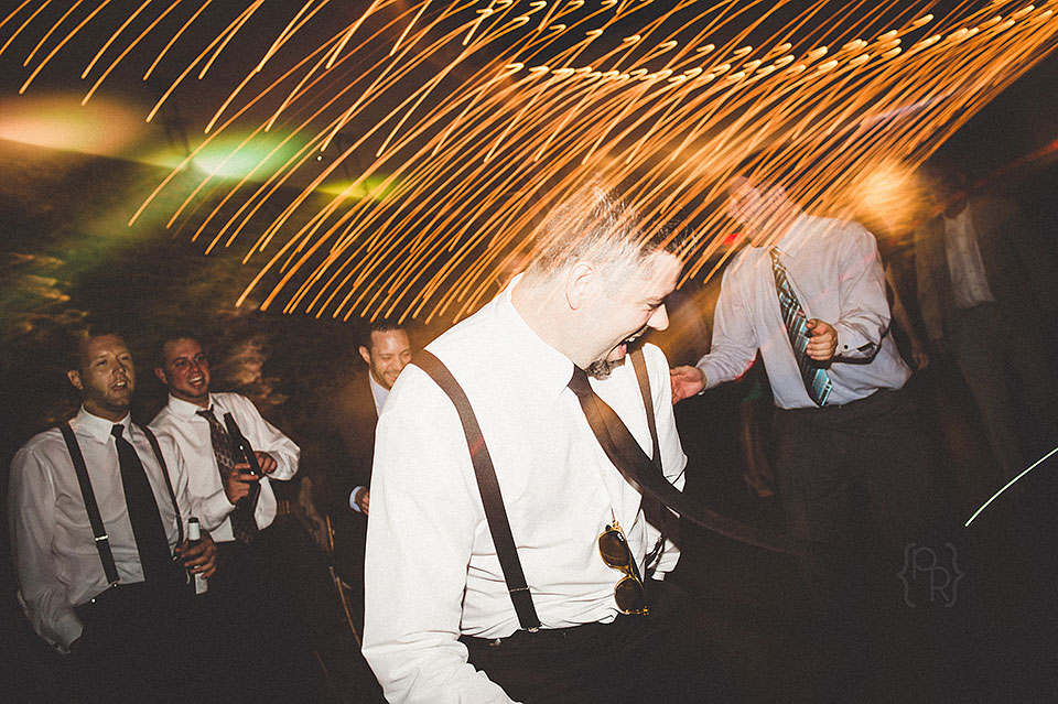 pat-robinson-photography-old-mill-rose-valley-wedding-50.jpg