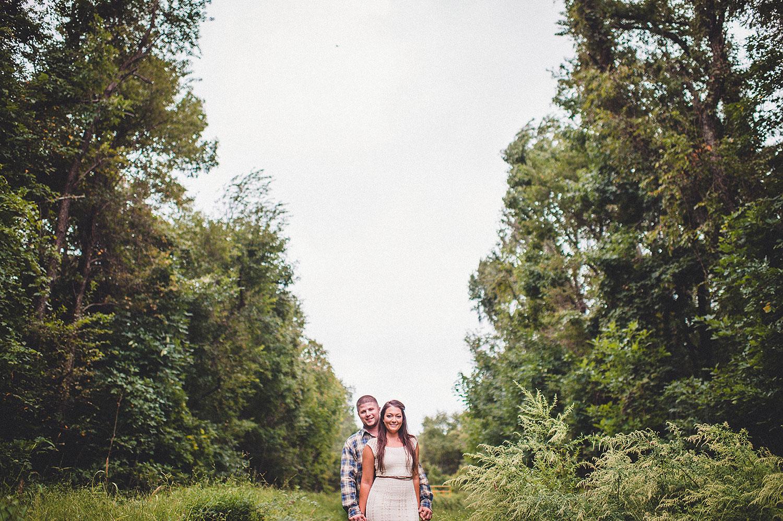 pat-robinson-photography-engagement-3.jpg