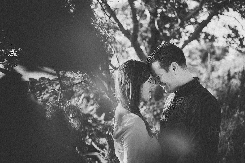 pat-robinson-photography-sandy-hook-engagement-5.jpg